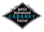 Seattle International Cabaret Festival