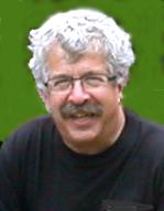 Michael Herschensohn